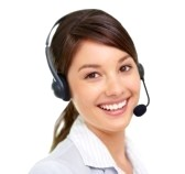5823498-closeup-portrait-of-a-happy-young-call-centre-employee-smiling-with-a-headset-over-white